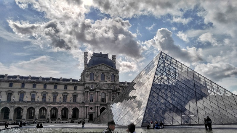 Paris-20170912-800x450