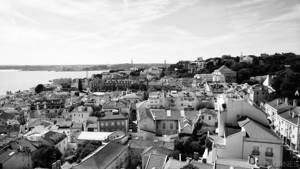 Lisbon_20170924_1024x576